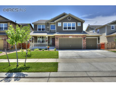 3219 Lump Gulch Way Frederick, CO 80516