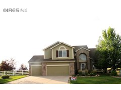 10345 WEEDEN Pl Lone Tree, CO 80124