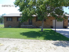 15160 Highway 144 21 Fort Morgan, CO 80701
