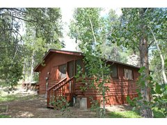 112 Judges Rd Black Hawk, CO 80422