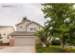13405 W 62nd Dr Arvada, CO 80004
