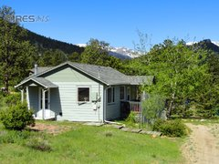 1351 Riverside Ln Estes Park, CO 80517