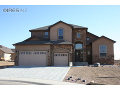 6920 Saint St Frederick, CO 80530