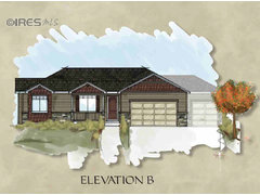 4708 Pendleton Ave Evans, CO 80634