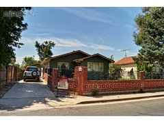 1830 5th St Greeley, CO 80631