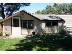 3225 Latham Ave Evans, CO 80620
