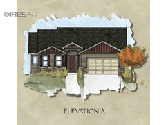 402 Alpine Ave Ault, CO 80610