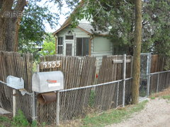 5555 W 69th Ave Arvada, CO 80003