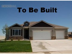3317 66th Ave Ct Greeley, CO 80634
