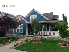 5109 Mt St Vrain Ave Frederick, CO 80504