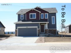 6802 Juniper Ct Frederick, CO 80530