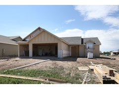 4167 Alder Creek Ln Wellington, CO 80549