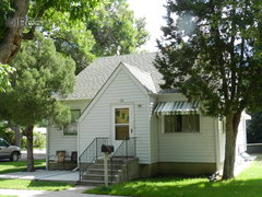421 Carson St Brush, CO 80723