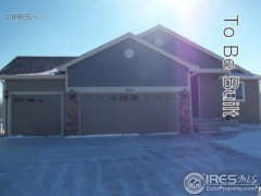 6807 2nd St Frederick, CO 80530