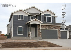 6749 2nd St Frederick, CO 80530