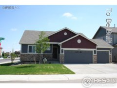 6810 Juniper Ct Frederick, CO 80530