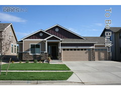 6822 Juniper Ct Frederick, CO 80530