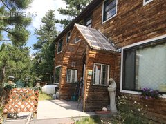 689 Riverside Dr Lyons, CO 80540