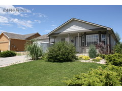 2417 Marina St Evans, CO 80620