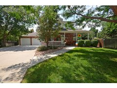 1559 41st Ave Greeley, CO 80634