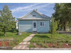 245 E 2nd St Ault, CO 80610