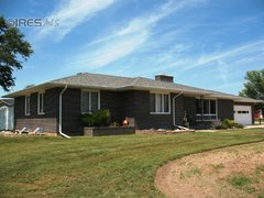 16263 County Road 32 Sterling, CO 80751