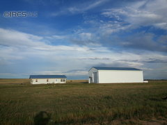 11750 County Road 3.75 Wiggins, CO 80654