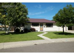 319 Belmont Pl Fort Morgan, CO 80701