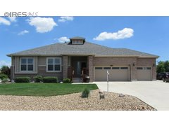 3400 Homestead Dr Frederick, CO 80504