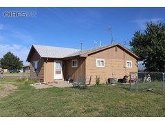 112 W Beatty Ave Yuma, CO 80759