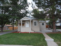 445 5th St Frederick, CO 80530