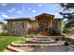 7400 Simms St Arvada, CO 80005
