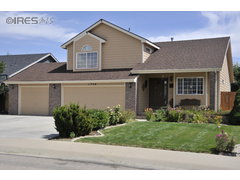 1740 69th Ave Greeley, CO 80634
