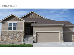 39129 County Road 41 Ault, CO 80610