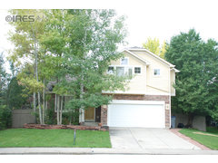 1113 Alder Way Longmont, CO 80503