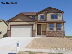 2320 73rd Ave Pl Greeley, CO 80634