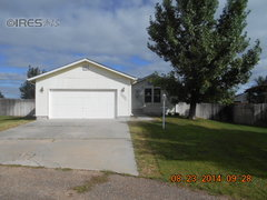 17795 Westwood Ct Sterling, CO 80751