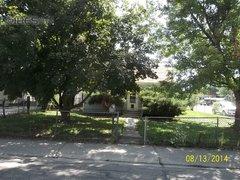 301 Western Ave Brush, CO 80723
