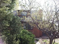712 White Pine Dr Bellvue, CO 80512