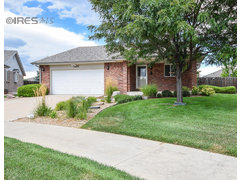 7207 W 18th St Rd Greeley, CO 80634