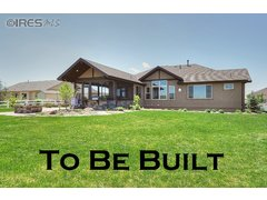 508 Sage Ave Greeley, CO 80634