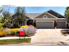 3208 69th Ave Pl Greeley, CO 80634