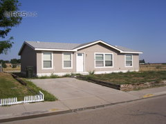 70 Jennifer Cir Brush, CO 80723