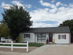 234 Logan St Sterling, CO 80751