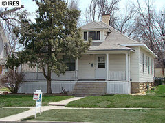 1124 11th St Greeley, CO 80631