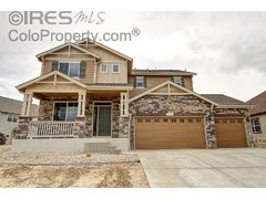 5523 Palomino Way Frederick, CO 80504
