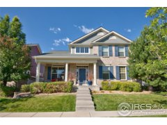 8643 Coors St Arvada, CO 80005