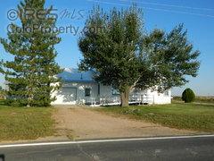 18016 Highway 39 Wiggins, CO 80654