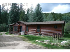 2126 Apex Valley Rd Black Hawk, CO 80422