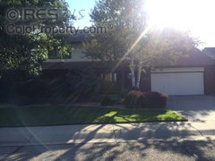 2236 45th Ave Greeley, CO 80634